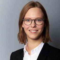 Wiebke M. Hoyer - Lumics - A joint venture between McKinsey & Company and Lufthansa Technik - Hamburg