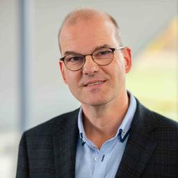 Roland Kleinke's profile picture
