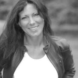Jeannette Kroiss