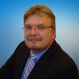 Ing. Jan Schilcher's profile picture