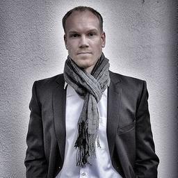 Dr. Martin Rixen - Dr. RIXEN Management & Consulting - Bochum