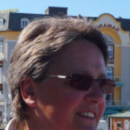 Petra Pauly - PPBO - Petra Pauly Büroorganisation - Wülfrath