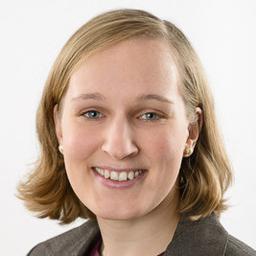 Nina Drechsler's profile picture