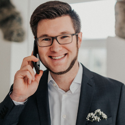 Christoph Kesseler - CREAVO - Agentur für neue Medien - Elz