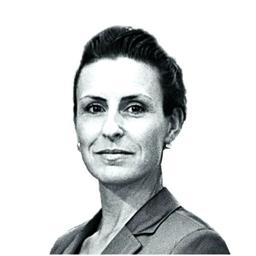 Julia K. M. Greven - philla BrandXitement - Köln