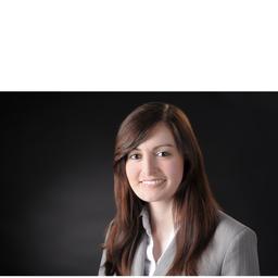 Denise Grüne - KPMG AG Wirtschaftsprüfungsgesellschaft - Berlin