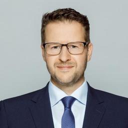 Karl Bruder - Volksbank Göppingen eG - Süßen