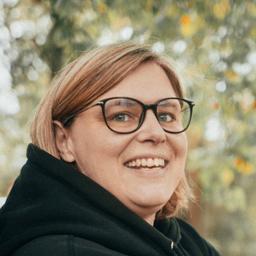Simone Lederer - SMC Deutschland GmbH - Egelsbach