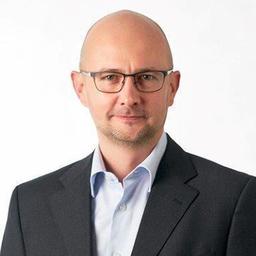 Andrew J. Simpson - PharmaHera Service GmbH (Aponeo Deutsche Versandapotheke) - Berlin