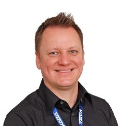 Jörg Becker's profile picture