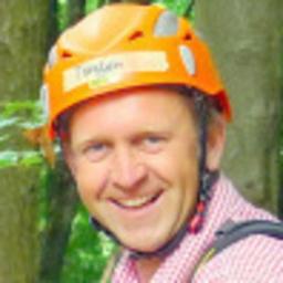Torsten Sauerwein