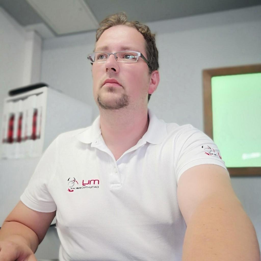 Jens Schels's profile picture