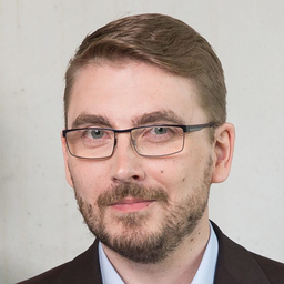 Holger Ahrens - Die Profiloptimierer - Hamburg