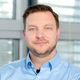 Christian Drucks's profile picture