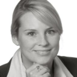 Bianca Glöckner - profine GmbH - Pirmasens
