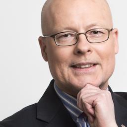 Dietmar Adam's profile picture