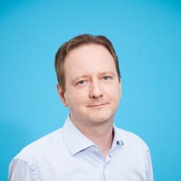 Dr. Jan Olzem - Ipsos Loyalty GmbH - Hamburg