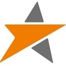 Axel Löser's profile picture