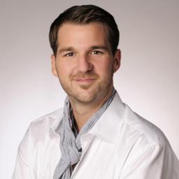 Philip Fuchslocher
