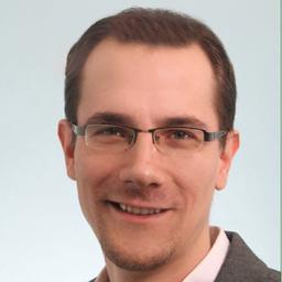 Dirk Hitzelberger's profile picture