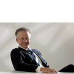 Frank Holzlehner - Phoenix Evolve GmbH & Co. KG - Hannover