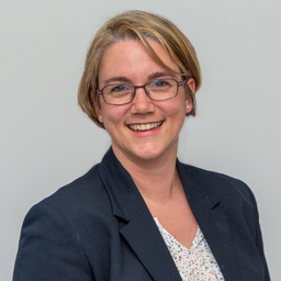 Katja Felder-Rüttimann's profile picture