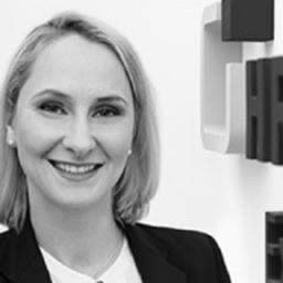 Carola Staude's profile picture