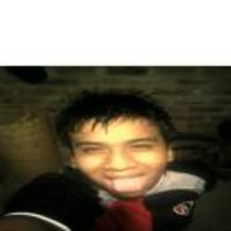 Jhon Kevin mariños Laguna - instituto superior bitec - 32564