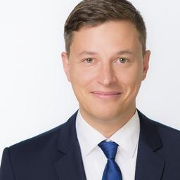 Felix Ruisinger's profile picture