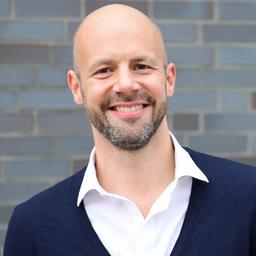 Jörg Schonhardt
