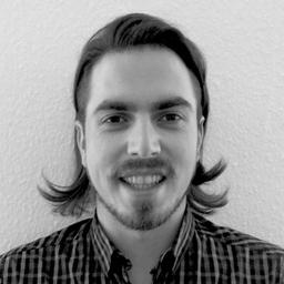 Stefan Krauss - test IO - Berlin