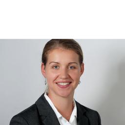 Dr Alina Sonne - Weleda AG - Schwäbisch Gmünd