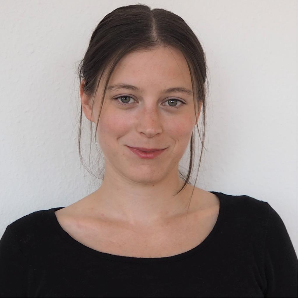 Agata Czamanska's profile picture