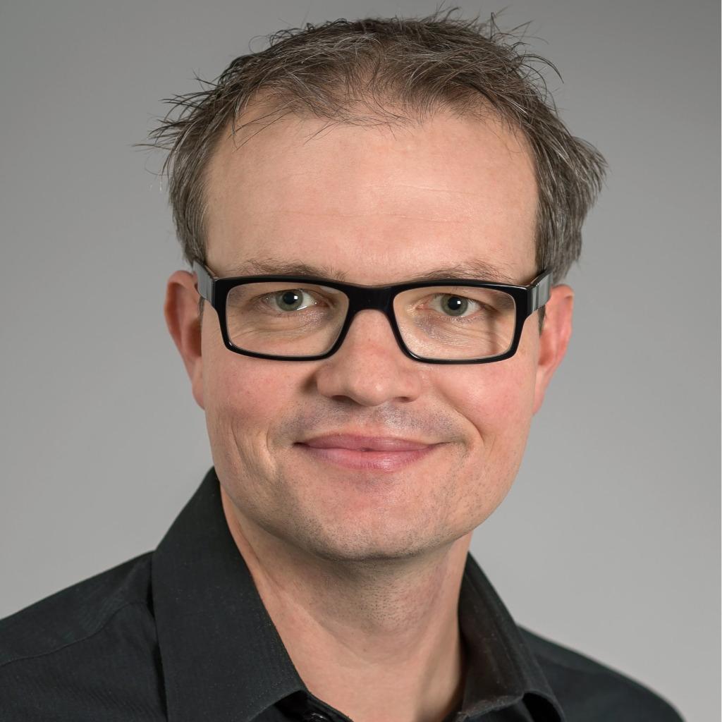 Markus Ablinger's profile picture