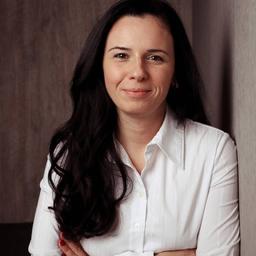 Ulrike Borth's profile picture