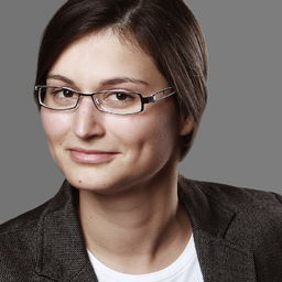 Dr. Rita Sachse
