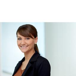 Alina Abedi Jam's profile picture