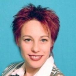 Anita Buder's profile picture