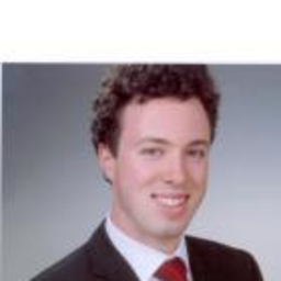 Jakob Müller - GLS Beteiligungs AG - Witten