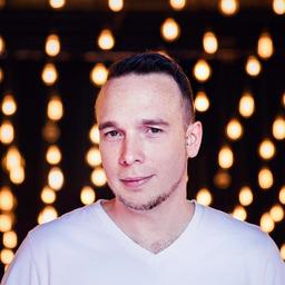Marco Zaug - swoplo AG - Eschborn