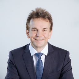 Holger Böhm's profile picture