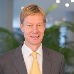 Jörn Baumann's profile picture