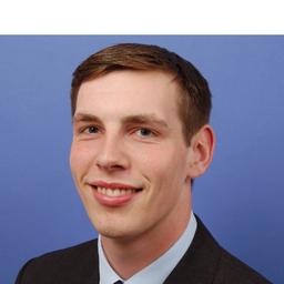 Christoph Röder's profile picture