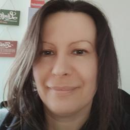 Stephanie Trojniar's profile picture