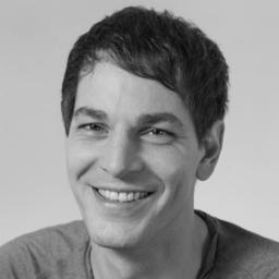 Marcus Schneider-Krichel - neusta software development GmbH   Ein team neusta Unternehmen - Hannover