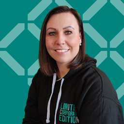 Nina Hülsken's profile picture