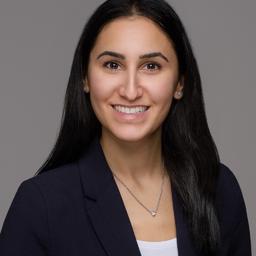 Sinem Ara's profile picture