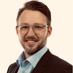 David Diels's profile picture