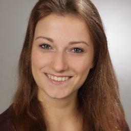 Anja Del Fabbro's profile picture