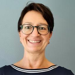 Anja Elligsen
